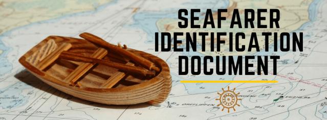 Seamansupport.com Seafarers Identity Documents Seaman Books.png